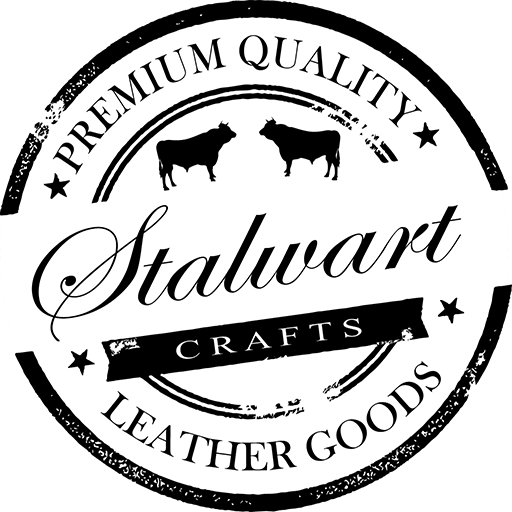 Stalwart Crafts